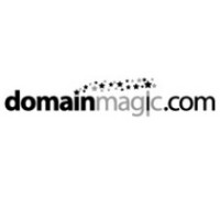 Domainmagic.com