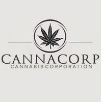 Cannacorp.com